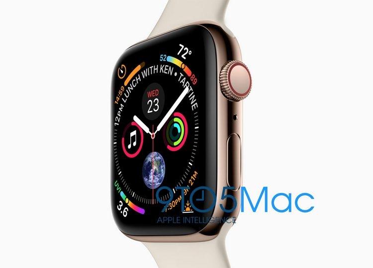 Прямая трансляция презентации Apple: новые iPhone и не только
