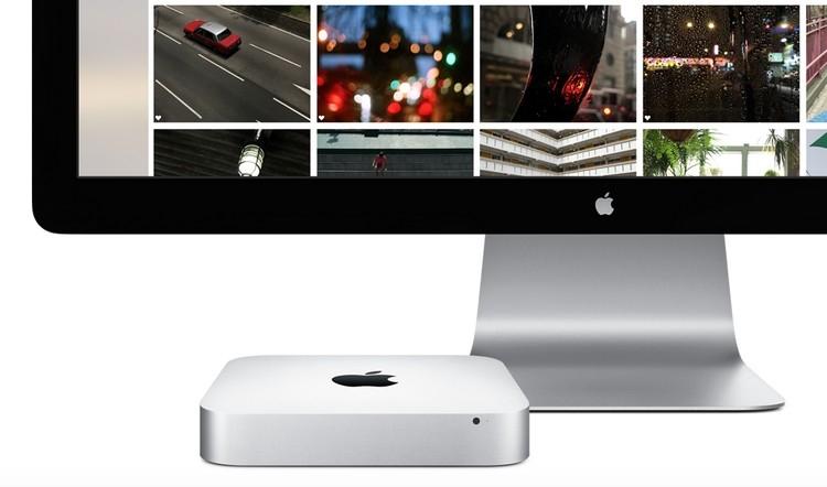 Apple проведёт презентацию 30 октября: новые iPad Pro, MacBook и iMac?