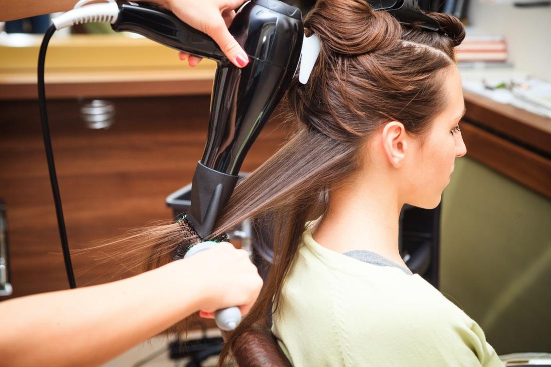 MiMiSi.ru - профессиональный инструмент для парикмахеров