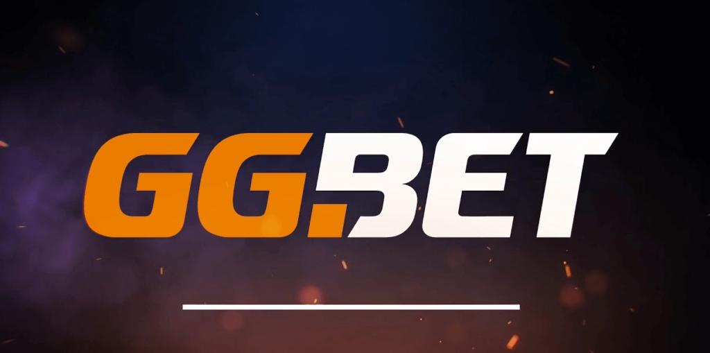 Скачать мобильное приложение ГГБет для смартфонов и планшетов
