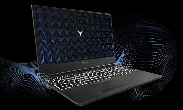 Lenovo случайно подтвердила существование видеокарты GeForce GTX 1160