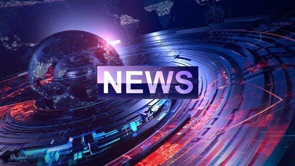 Новостной портал Казахстана с самыми актуальными данными на сегодня