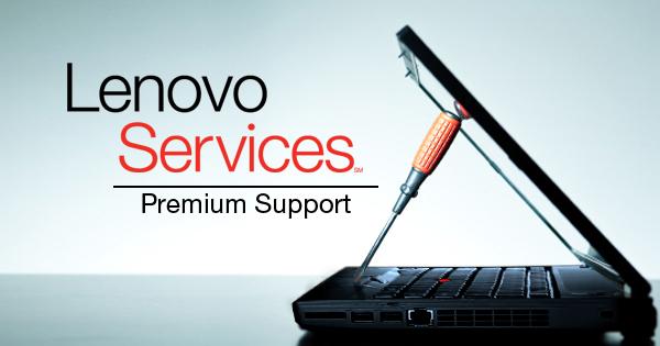 Качественный ремонт и сервисное обслуживание техники Lenovo