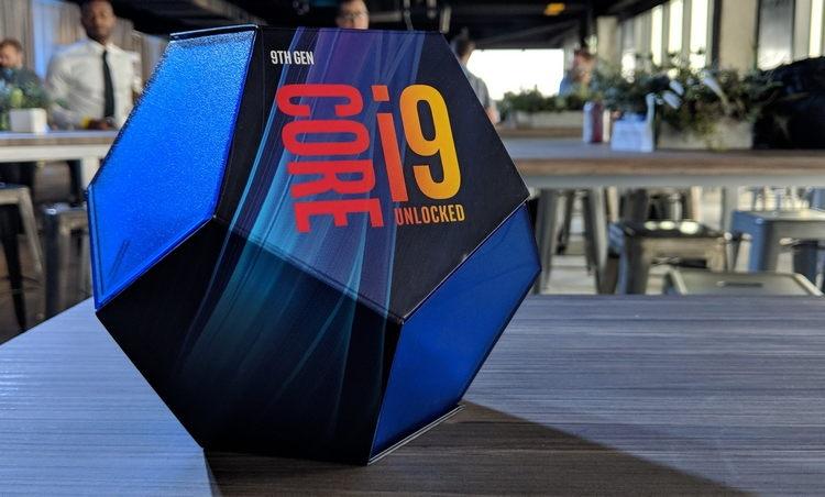 Gartner: дефицит процессоров Intel не нарушит стабильность на рынке ПК