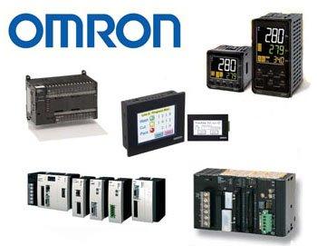 Автоматизация от OMRON