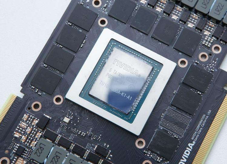 NVIDIA признала проблемы с GeForce RTX 2080 Ti Founders Edition и готова помочь с их решением
