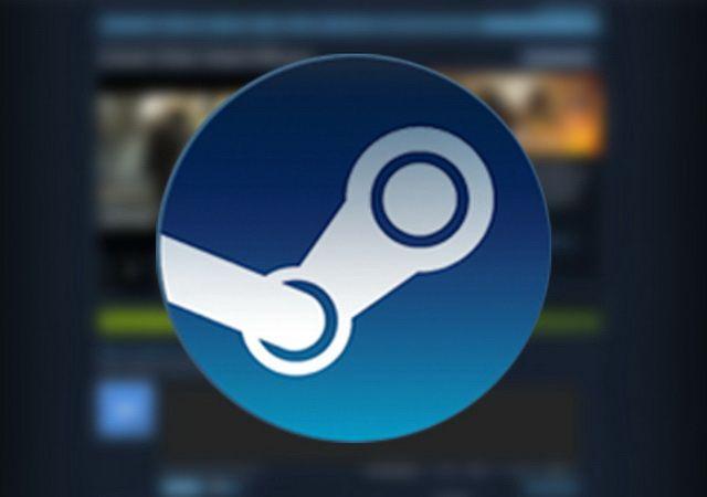 Большой выбор ключей Steam дёшево