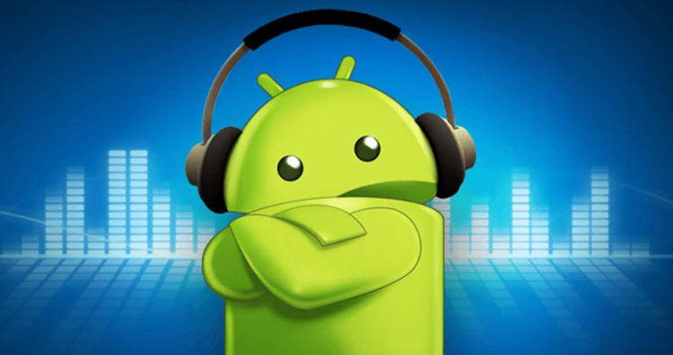 Лучшие приложения для прослушивания музыки на андроиде