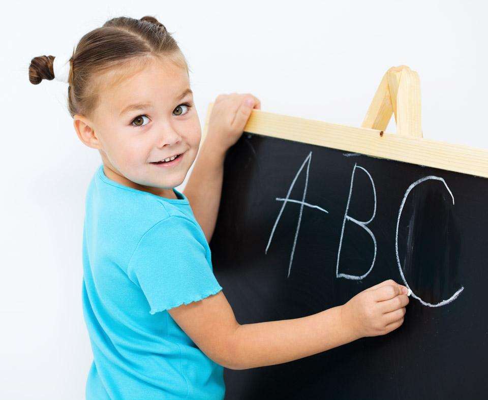 Рекомендации и правила обучения ребенка иностранному языку