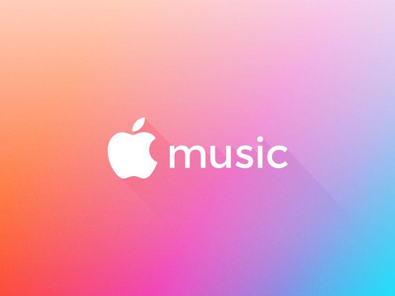 В Apple Music появилась поддержка Android Auto