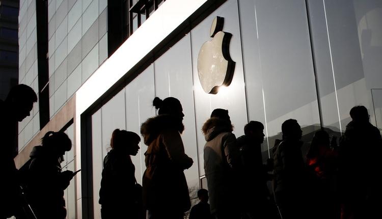 Qualcomm объявила, что Apple задолжала ей  млрд