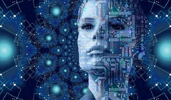 Актуальные новости науки и техники