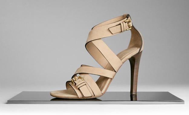 Купить женскую обувь высокого качества