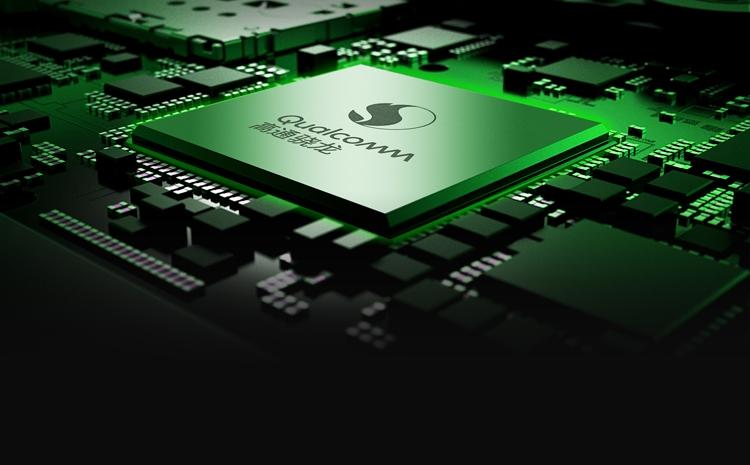 Игровой смартфон Xiaomi Black Shark нового поколения уже в разработке