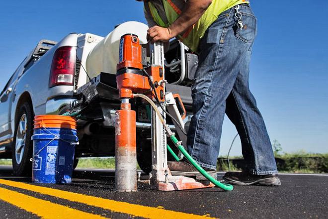 Как улучшить качество дорог