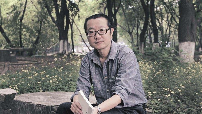 Наука и теории в трилогии Лю Цысиня «В память о прошлом Земли»