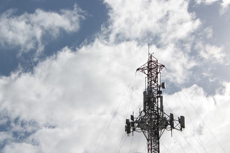 Вне зоны доступа: качество мобильной связи проверят в десятках российских городов
