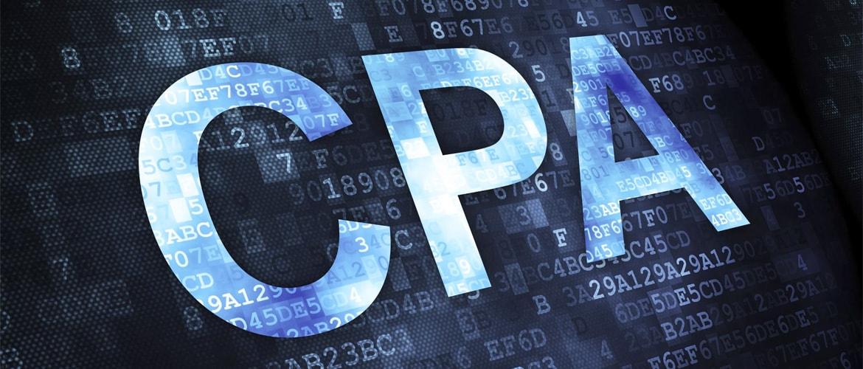 Как работают CPA сети