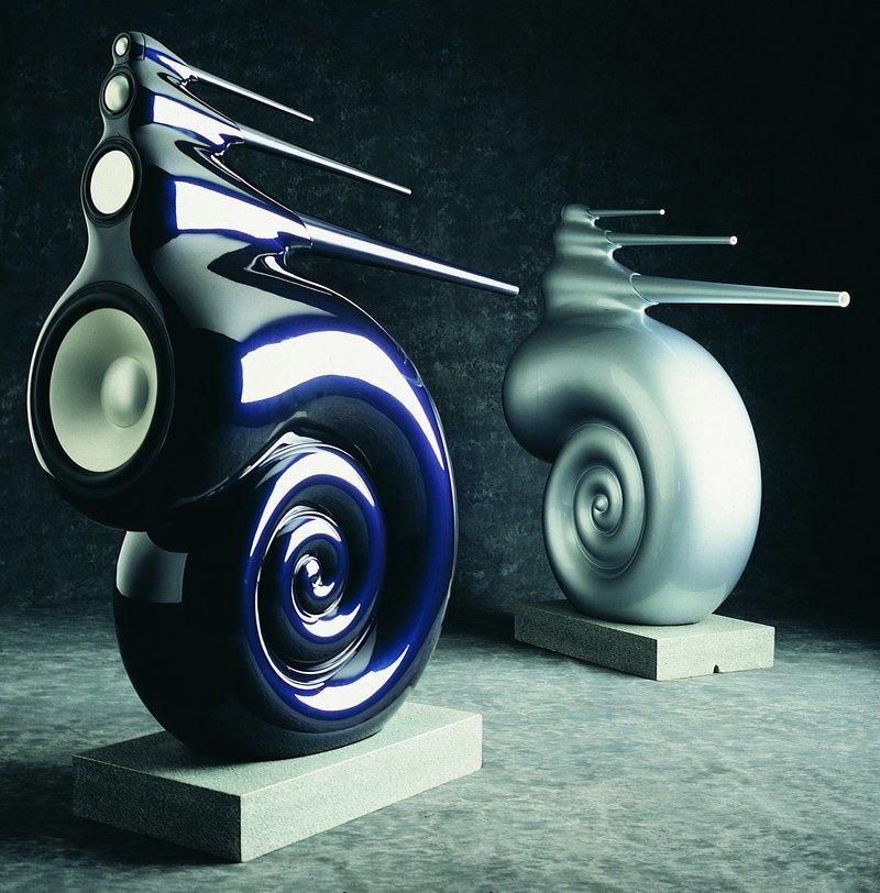 5 легендарных аудиоустройств, которые до сих пор в цене