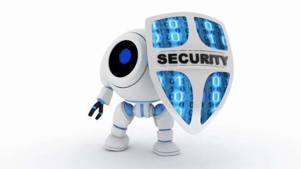 Безопасность сайта – защита от взлома и вирусов