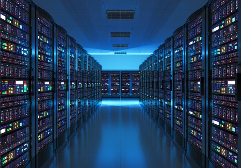 Выгодная аренда виртуальных серверов