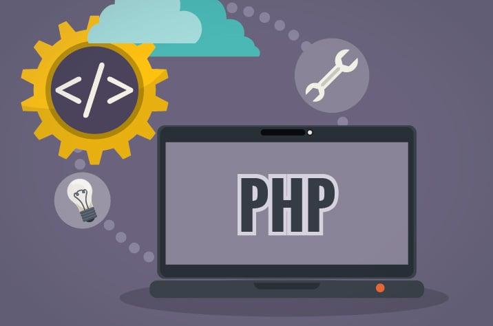 Записаться на уроки PHP для начинающих