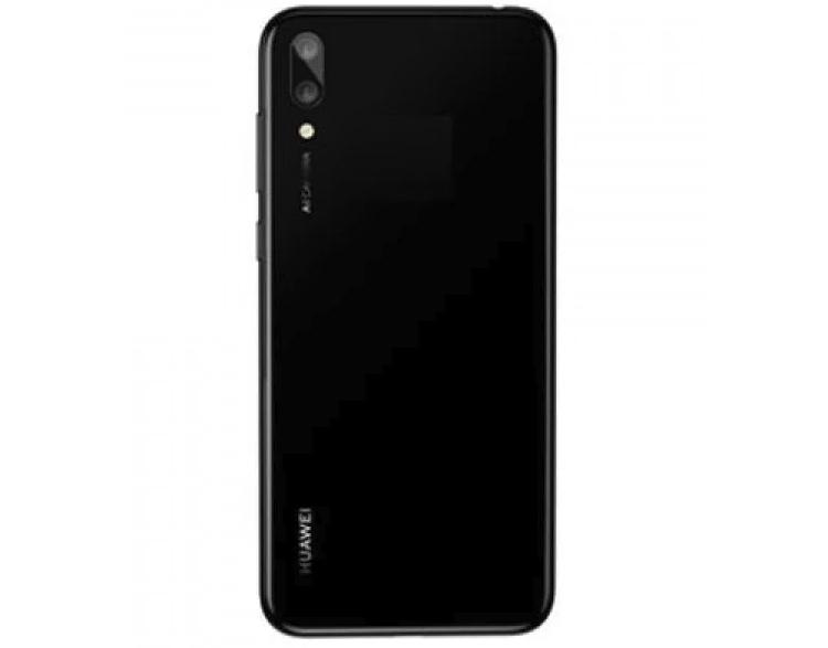 Смартфон Huawei Enjoy 9 получит экран HD+ и процессор Snapdragon 450