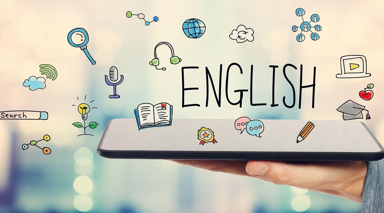 Особенности курсов английского языка для детей в школе «Чикага»