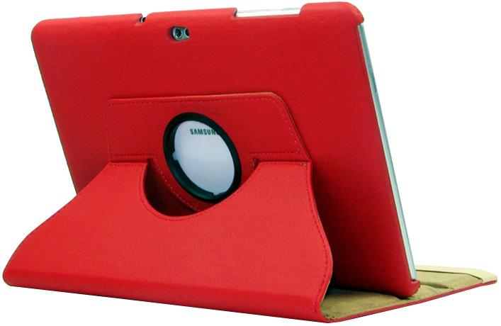Чехлы для планшетов купить онлайн