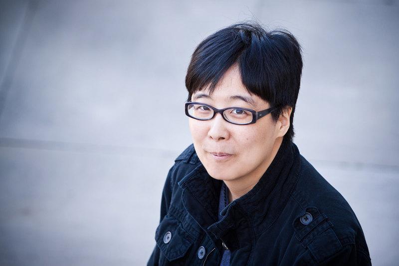 Ученые, ставшие фантастами: Артур Кларк и Юн Ха Ли
