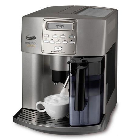 Аренда кофемашин для разных коллективов и целей