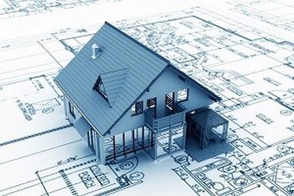 Проектирование и согласование при газификации