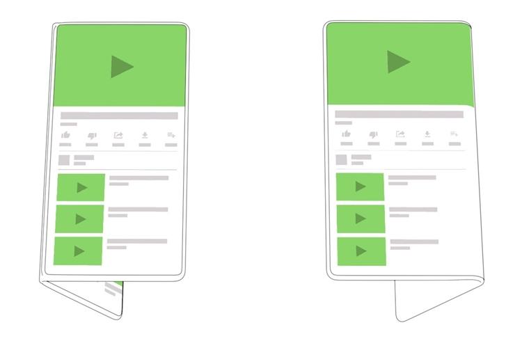 Google проектирует смартфон Pixel среднего уровня
