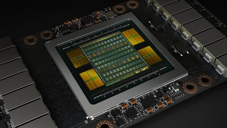 JEDEC обновила стандарт HBM: стеки до 24 Гбайт с повышенной пропускной способностью