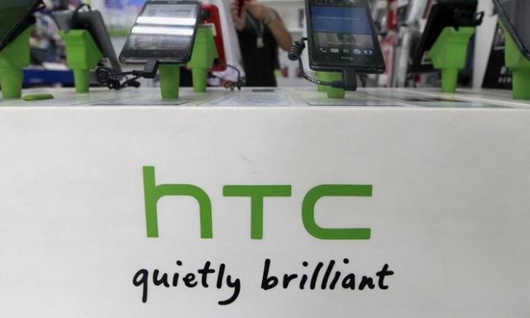 Дебют смартфона HTC U12+: две двойные камеры и технология Edge Sense 2
