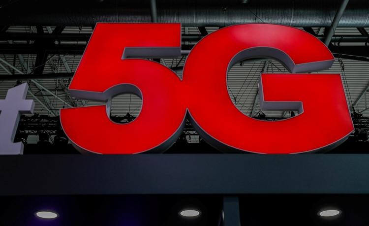 HTC намерена сосредоточить усилия на 5G и искусственном интеллекте