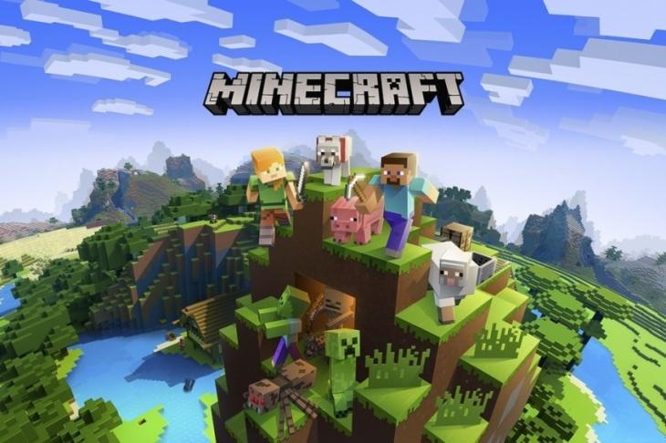 Мониторинг серверов Minecraft поможет вам максимально насладиться игрой