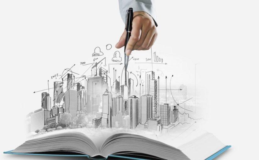 Как реструктуризировать компанию в Дубаи