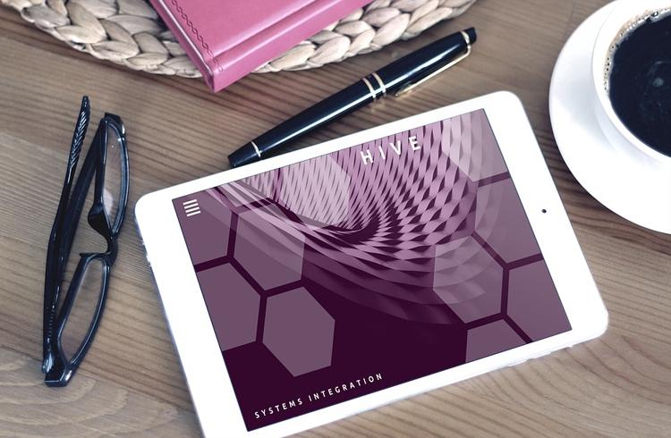 Apple готовит планшет iPad mini нового поколения