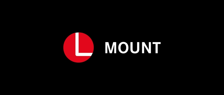 Leica, Panasonic и Sigma формируют альянс L-Mount