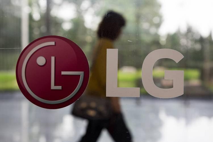 LG оснастит свой первый смартфон Android One экраном FHD+