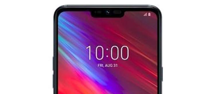 LG создала гигантский прозрачный гибкий дисплей
