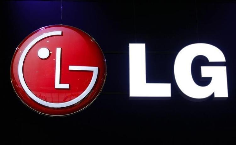 Смартфоны LG Q9 и G8 дебютируют в первом квартале 2019 года
