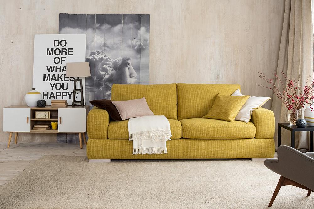 Купить диван сегодня просто