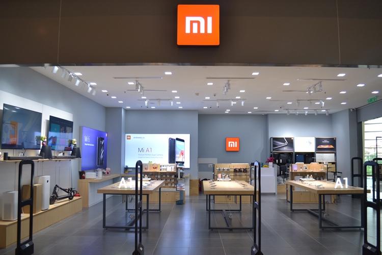Xiaomi наметила крупное мероприятие на 8 декабря