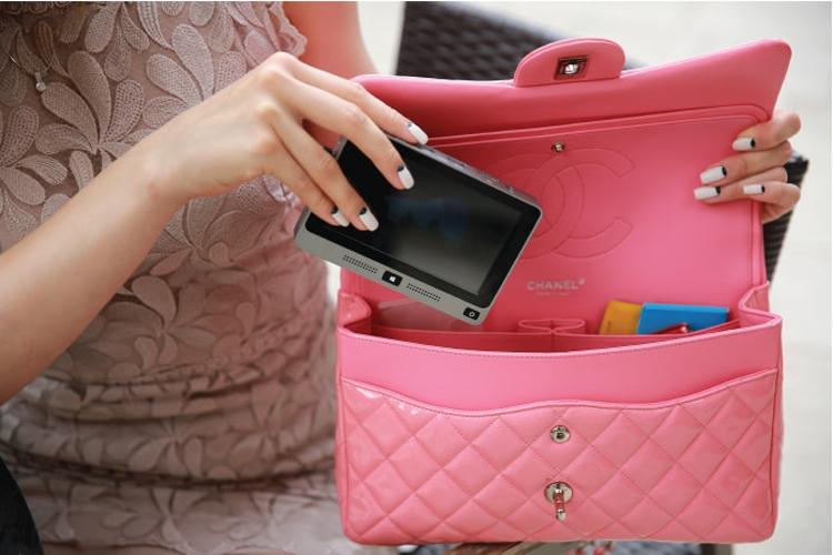 Смартфон Xiaomi E6 получит процессор Snapdragon 625