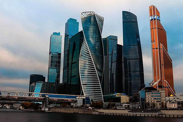 Что нужно знать иностранцам о Москве