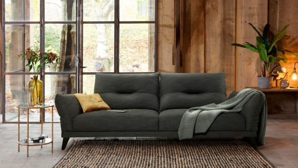 Выбирайте только качественную мебель