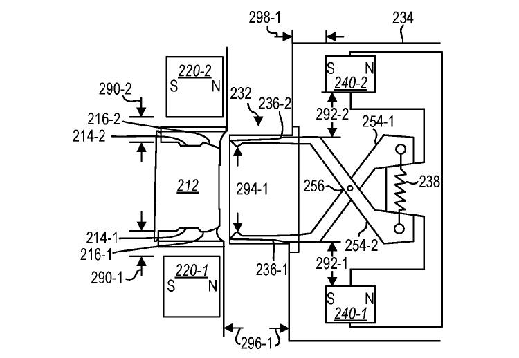 Планшеты Microsoft Surface могут получить магнитный коннектор USB Type-C