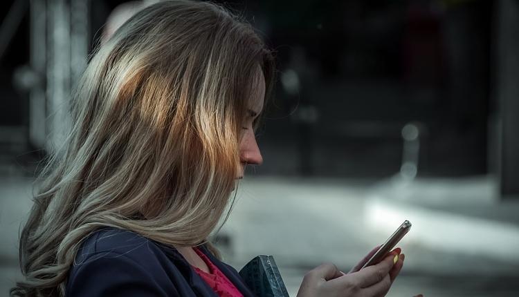В Санкт-Петербурге и Ленинградской области заработали звонки Wi-Fi Calling